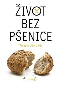 Willian R. Davis - Život bez pšenice_product