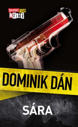 Dominik Dán - Sára_product