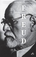 Louis Breger - Freud