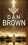 Dan Brown - Stratený symbol