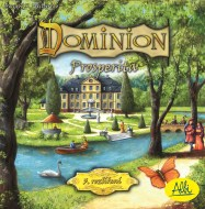 Dominion - Prosperita
