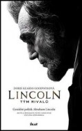 Kearns Goodwin - Lincoln