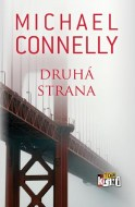 Michael Connelly - Druhá strana