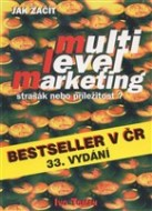 Ivo Toman - Jak začít Multi level marketing