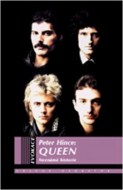 Peter Hince - Queen