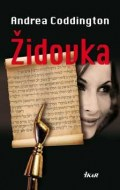 Andrea Coddington - Židovka